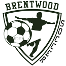 Brentwood Soccer