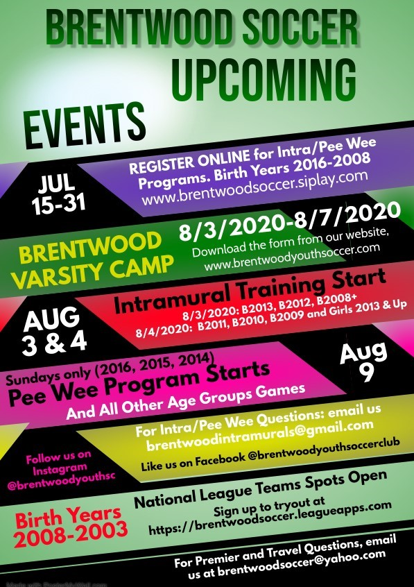 Copy of EVENT FLYER - PosterMyWall 7-2020