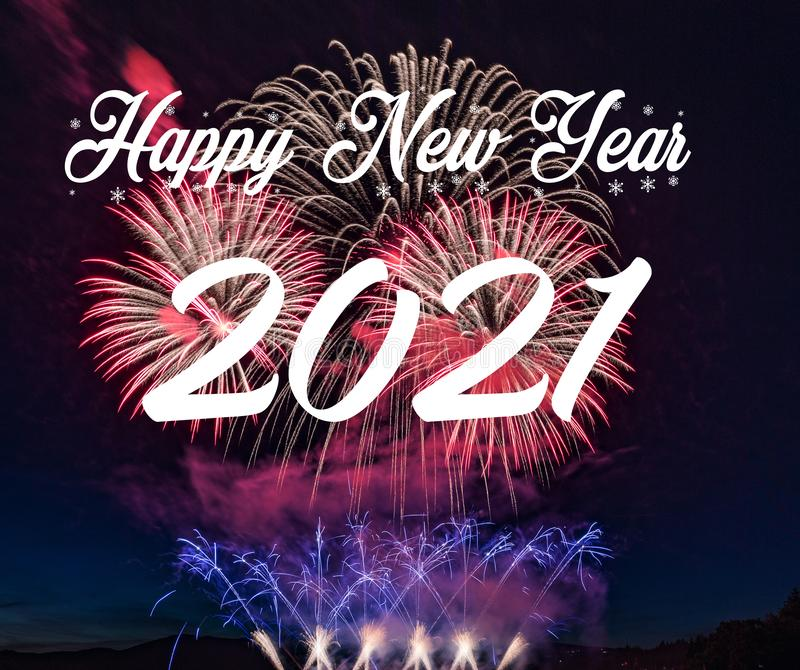 Happy-new-year-fireworks-background-celebration