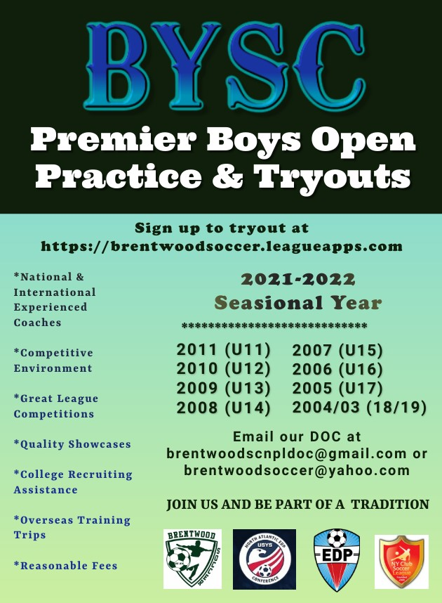 2021-Soccer Tryouts Flyer Template - Made with PosterMyWall (14)