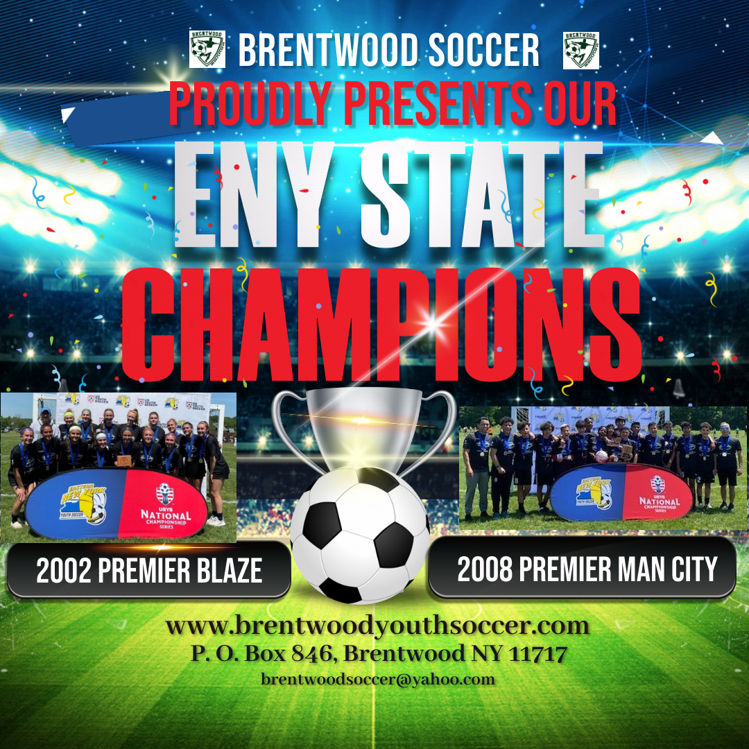 Congratulations State Cup Champions 2021 - Made with PosterMyWall (1)